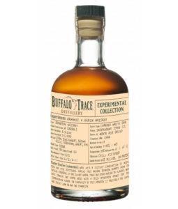 Buffalo Trace Six Grain Experimental Bourbon