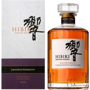 Hibiki Harmony