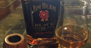 Jim Beam Black (NAS)