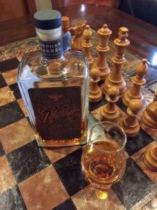 Rhetoric 23 Year Old Bourbon