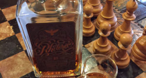 Rhetoric 23 Year Old Bourbon