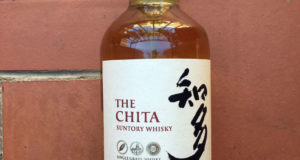 Chita Japanese Single Grain