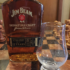 Jim Beam 12 Year Old Signature Craft Bourbon