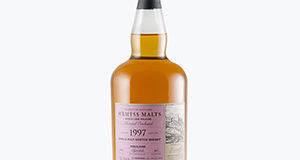 Wemyss Coastal Orchard Scotch