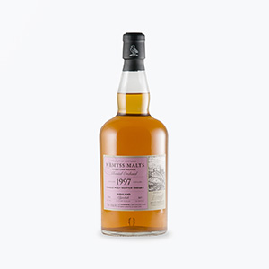 Wemyss Coastal Orchard Scotch