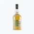 Wemyss Malts Italian Bakery Delight Single Cask