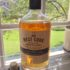 West Cork 12 Year Old Irish Single Malt