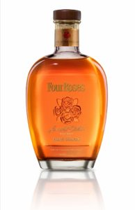 Four Roses Small Batch LE 2017