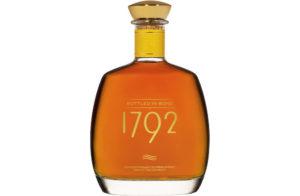 1792 Bottled in Bond Bourbon