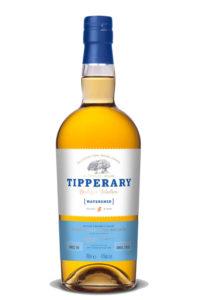 Tipperary Watershed Irish Whiskey