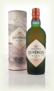 The Deveron 18
