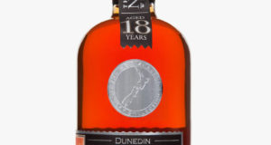 Dunedin Double Cask 18